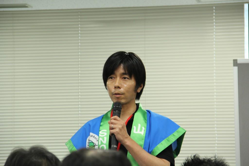 05_yamauchi